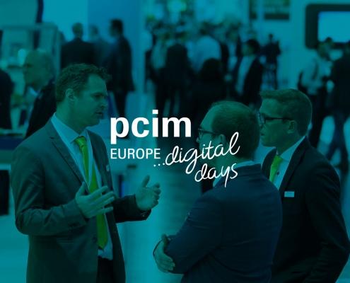 PCIM_Event07.-08.07.2020
