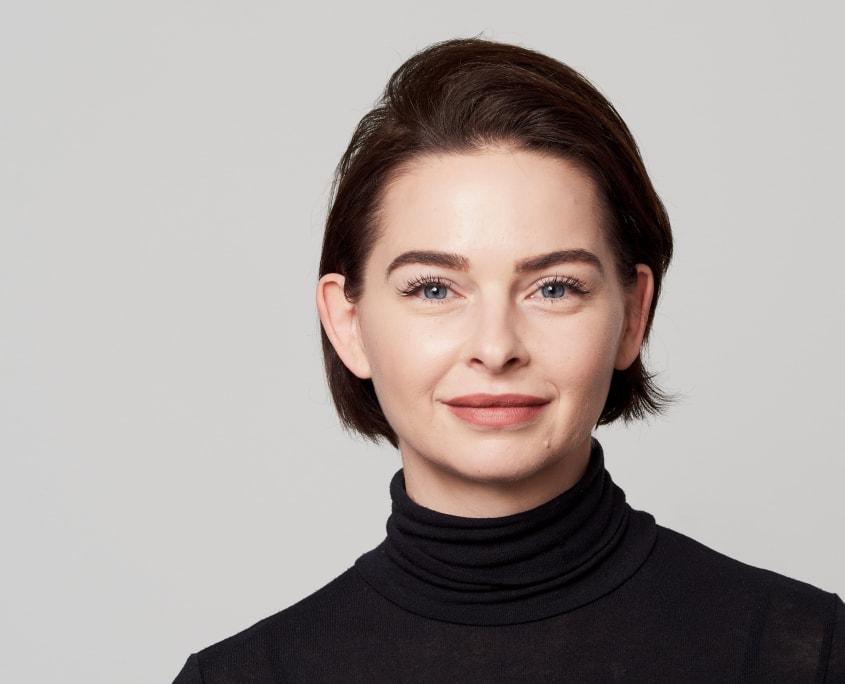 Elisabeth Birke